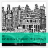 Public Relations   Amsterdams Buurvrouwen Contact