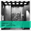 Communicatie   ARHK architecten