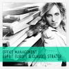 Officemanagement   Esprit Europe & Claudia Sträter