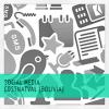 Social Media advies   CosNatVal (Bolivia)