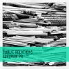 Public Relations   Edelman PR
