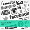 Social Media advies   GZB