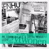 PR, communicatie & social media   Leeff