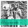 Sales   Riverwoods & Manfield