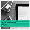 Projectcoördinatie   Sanoma