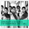 Communicatie & social media   Stop Kindermisbruik