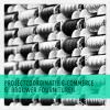 Projectcoördinatie e-commerce   G. Brouwer fournituren